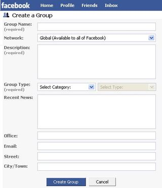 Facebook_group_for_business
