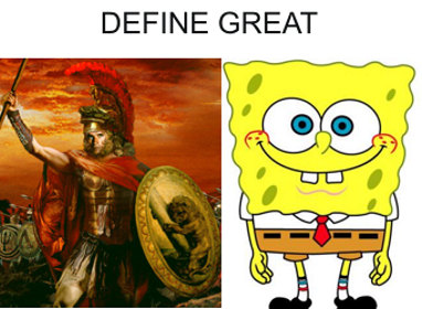 Blog_Alexander_spongebob
