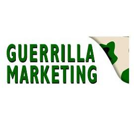 Qv_guerilla_marketing