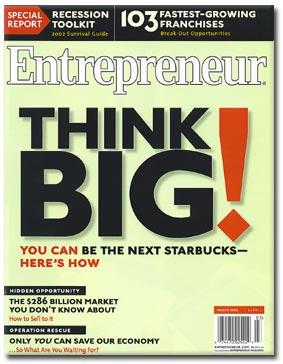 Entrepreneur_2002_cover