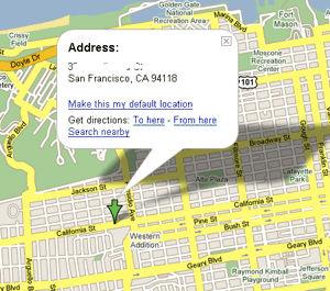 Google-map[1]