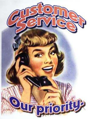 Customer-service[2]