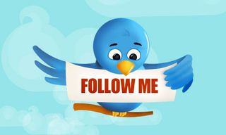 Twitter_bird_follow_me1