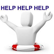 Help[1]