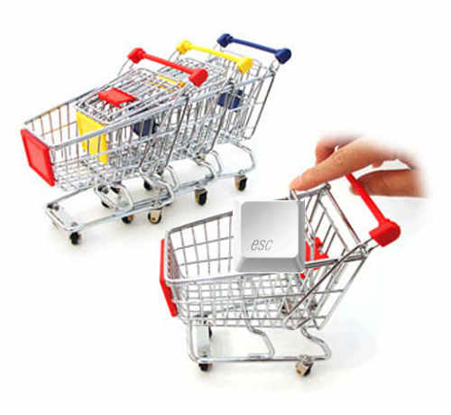 Shopping-carts-detail