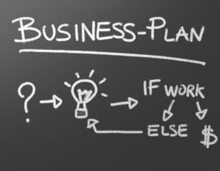 Business_plan_blog