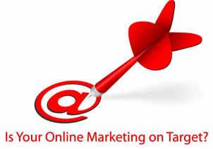 Online_buying2_blog