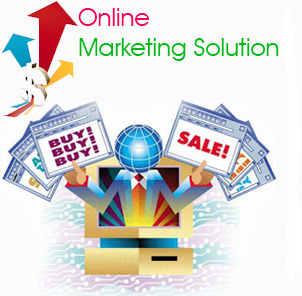 Online_buying_blog