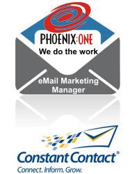 Email_sidebar
