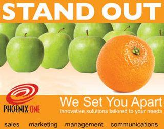 Standout_phoenix_one_marketing_