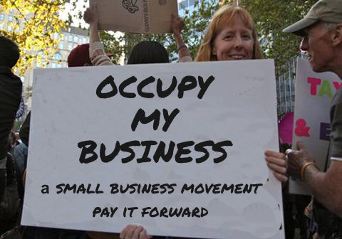 Occupy_My_business