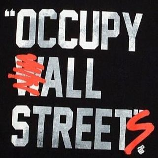 Jay-Z-occupy-Wall-Street-t-shirts-e1321583249243