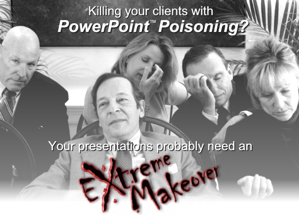 Powerpoint-poisoning-19