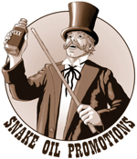 Snakeoilpromotions_sm
