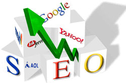 Seo_engines