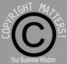 Copyright_info_r