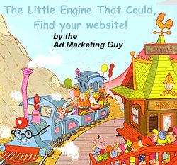 Little_engine_r