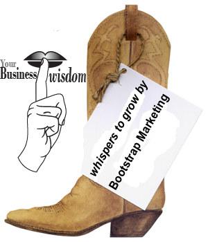 Whisperer_bootstrap_marketing_r